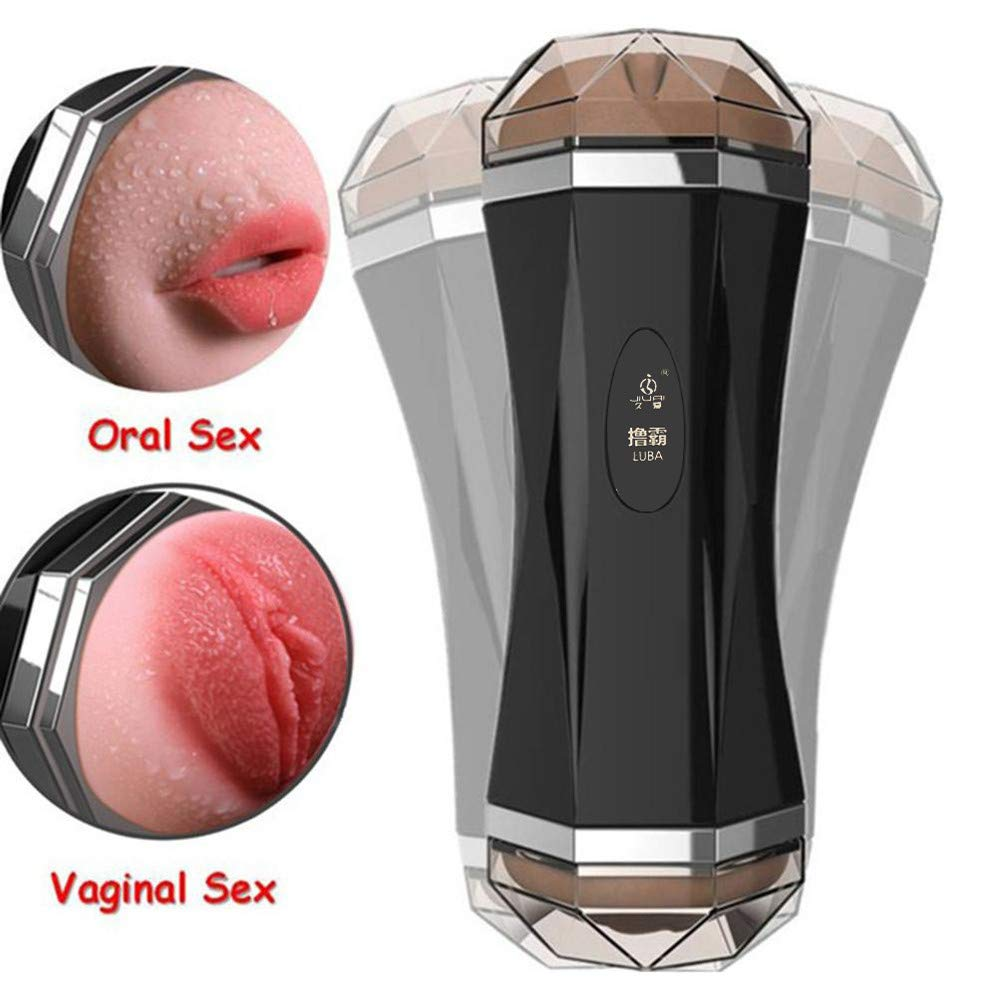 número de teléfono erótico oral con condón