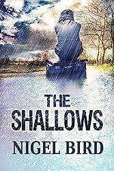 The Shallows (English Edition)