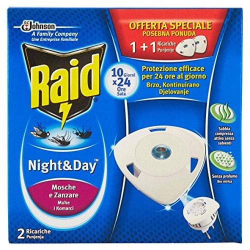 raid-night-day-mosche-e-zanzare-2-ricariche