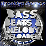 Bass, Beats & Melody Reloaded! (Tom Piper & Nukewood Remix)