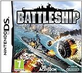 Cheapest Battleship on Nintendo DS