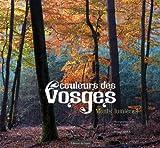 Couleur des Vosges