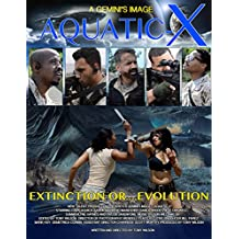 Aquatic-x [OV]