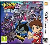 YO-KAI WATCH 2: Psychic Specters - Nintendo 3DS [Importación inglesa]