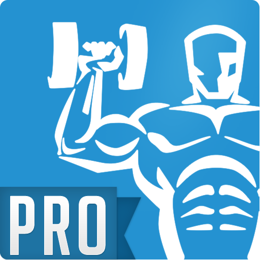 Fit XT Pro: Amazon co uk: Appstore for Android