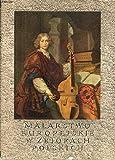 MALARSTWO EUROPEJSKIE W ZBIORACH POLSKICH, 1300-1800 (COLLECTION DE PEINTURE EUROPEENNE EN POLOGNE)