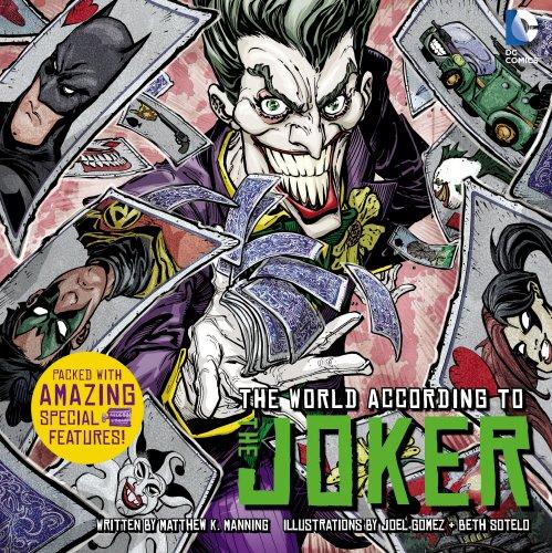 the-world-according-to-the-joker