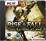 Rise & Fall: Civilization at War [Software Pyramide]