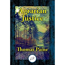 Agrarian Justice