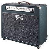 Koch Amps Jupiter 45C · E-Gitarrenverstärker