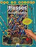 Image de Tresses et bracelets brésiliens : Kit