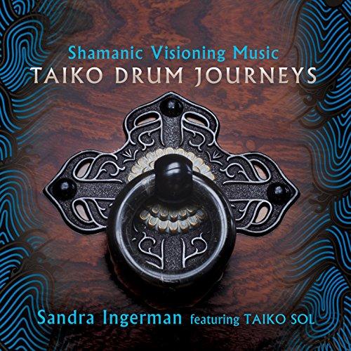 Shamanic Visioning Music: Taik...