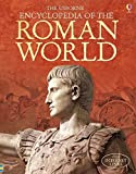 Encyclopedia of the Roman World by Fiona Chandler (2015-03-01)
