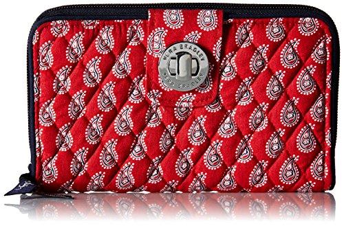 vera-bradley-turnlock-wallet-in-petite-red-bandana-paisley