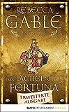 Das Lächeln der Fortuna: Erweiterte Ausgabe (Waringham Saga 1) (German Edition)