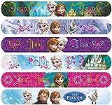 Disney Frozen Slap Bracelet