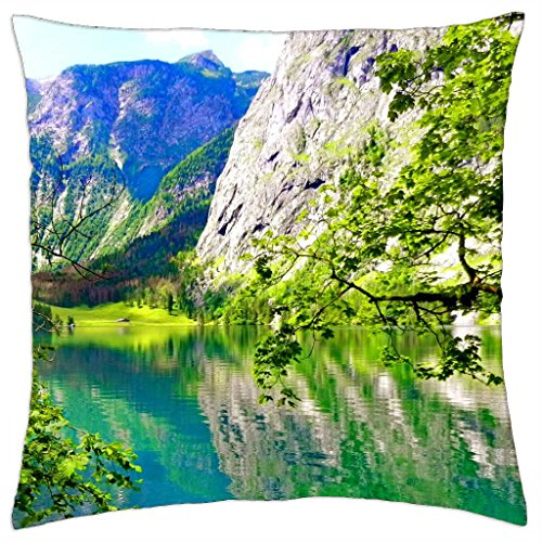 obersee-lake-throw-pillow-cover-case-18