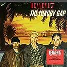 The Luxury Gap [VINYL]