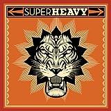 SuperHeavy Musica Pop Rock