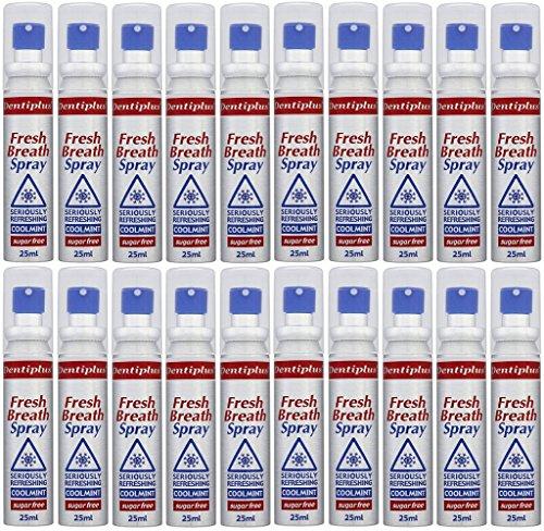 x20-dentiplus-fresh-breath-spray-seriously-refreshing-coolmint-sugar-free-25ml