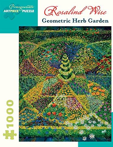 geometric-herb-garden-1000-piece-jigsaw-puzzle-by-rosalind-wise
