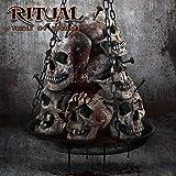 Songtexte von Ritual - Trials of Torment