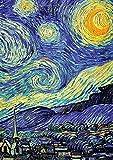 Libretas Van Gogh: Libreta Dina 5, Libreta Rayada, Libreta Rayada A5, Blogs y Cuadernos de Notas - Libreta Van Gogh #3 - Tamaño: A5 (14.8 x 21 cm) - ... bonitas,notizbuch,libreta, Band 1)