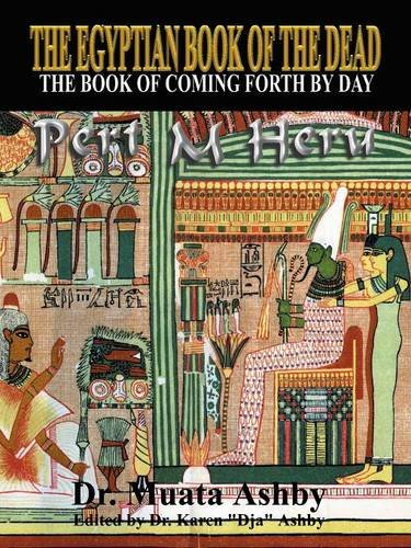 egyptian-book-of-the-dead-the-book-of-coming-forth-by-day-the-book-of-enlightenment-mysticism-of-the