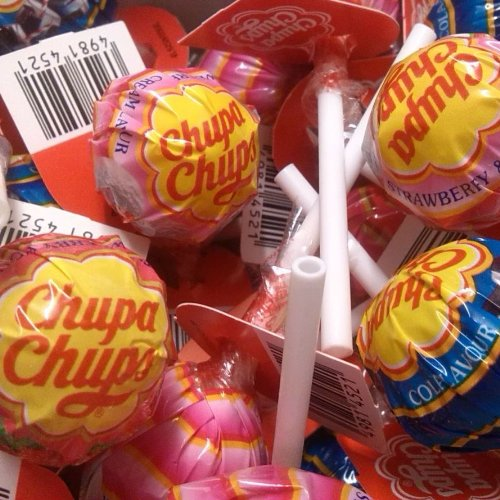 30-x-chupa-chups-lollies-assorted-flavours-best-of