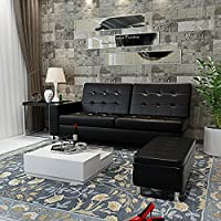 Sofas and Couches Shop   Amazon UK
