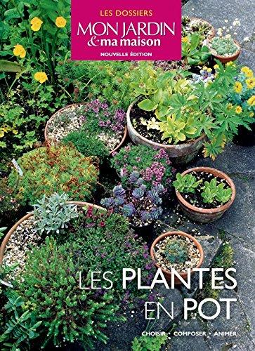 Les plantes en pot