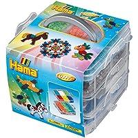 Hama 10.6701Craft Kit Completo, Tamaño Mediano