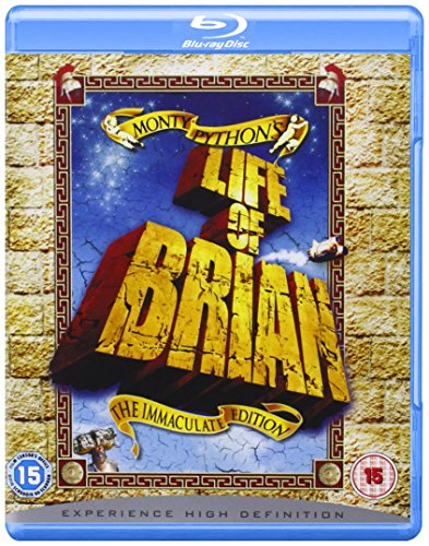 monty-pythons-life-of-brian-the-immaculate-edition-blu-ray-2007region-free