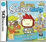 Cheapest Super Scribblenauts on Nintendo DS