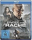 Engel der Rache - KITE (Uncut) [Blu-ray]