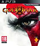 PS3: God of War 3 (PEGI Version aus AT) von SCEA - PlayStation 3