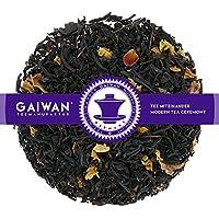 """N° 1350: Tè nero in foglie""""Fiore Tropicale"""" - 100 g - GAIWAN GERMANY - tè in foglie, tè nero dall'India, tè nero dalla Cina, tè cinese, rosa"""
