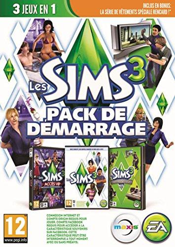 The-Sims-3-Starter-Pack-Code-Jeu-PC-Origin