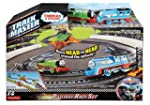 "Thomas & Friends DFM53 ""TrackMaster P..."
