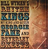 My King And Queen - Georgie Fame And Beverley Skeete (Amazon Exclusive Edition) [VINYL]