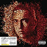 Relapse [Deluxe] (Explicit Version) [Explicit]