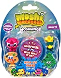 Moshi Monsters Collectables Series 10