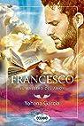 Francesco: El Maestro del Amor par Garcia