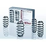 Eibach E10-15-011-01-22 Tieferlegungsfedern Pro-Kit