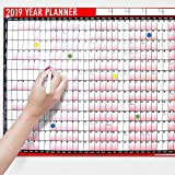 Year Planners - Best Reviews Guide