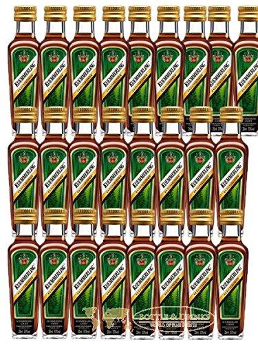 kummerling-aus-deutschland-25-x-2-cl-miniatur-wurfel