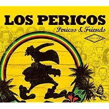 Pericos & Friends