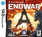 Cheapest Tom Clancy's Endwar on Nintendo DS