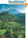 Bali: A Legendary Isle