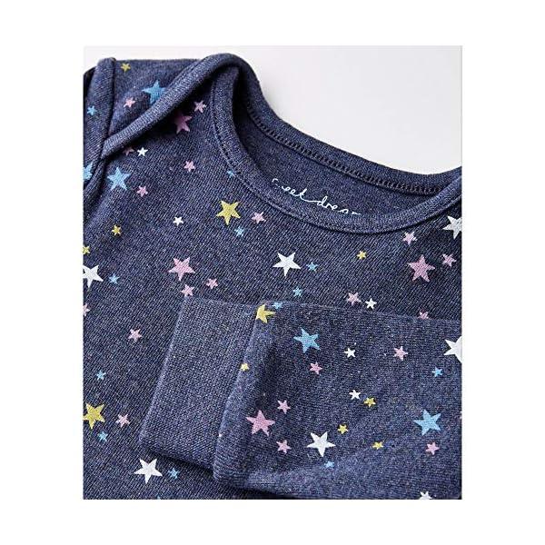 Mothercare Conjuntos de Pijama para Bebés 23
